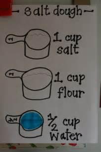 salt dough handprints the imagination tree