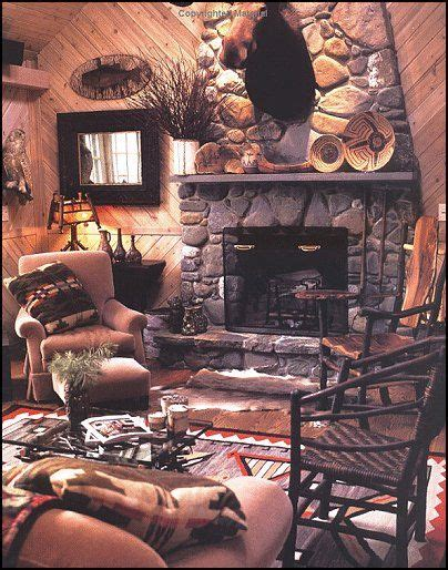 lodge themed decor 1000 ideas about lodge decor on cabin