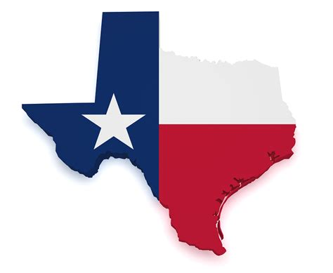 texas map flag texas gun ranges gun ranges in houston dallas more