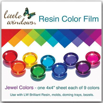 how to color resin resin colorant