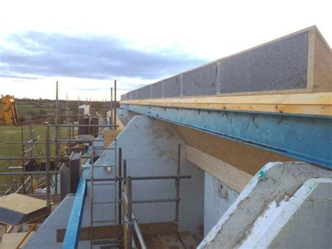 sip roof panel sips structural insulated panels for roofs