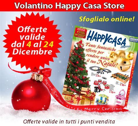 happy casa casamassima happy casa store articoli per la casa piccoli