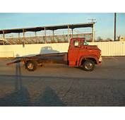 Car Hauler 1955 1956 Chevy Coe Ramp Truck For Sale In Emporia