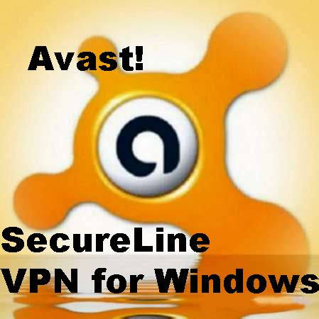 avast secureline vpn apk avast secureline vpn license key apk