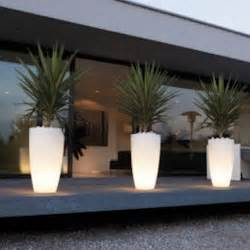 White Patio Lights Soft High Light Eclectic Outdoor Lighting By Posh Patio