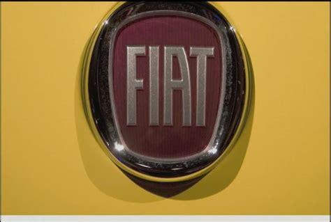 Fiat Purchase Of Chrysler by Fiat Makes Deal To Purchase Remaining Chrysler Shares