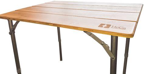 bambus küche klapptisch bambus bestseller shop mit top marken