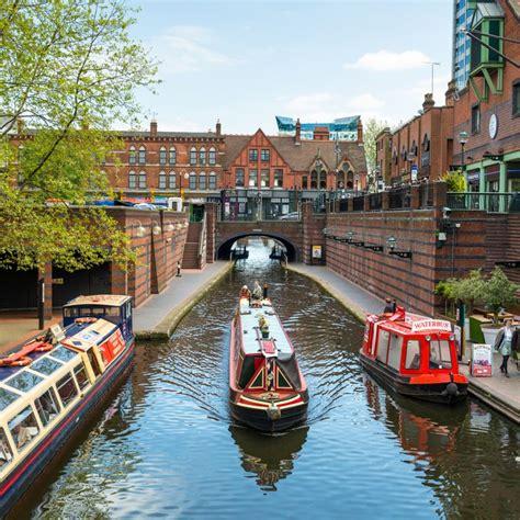 in birmingham the 30 best hotels in birmingham uk best price