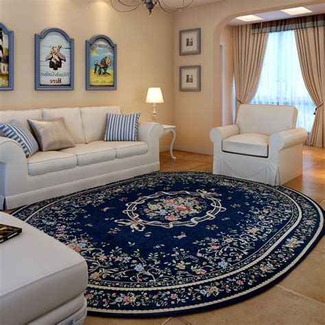 large rugs for sale shaped large rugs for sale emilie carpet rugsemilie