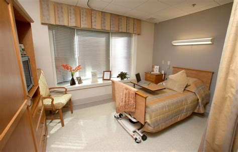 east longmeadow nursing home avie home