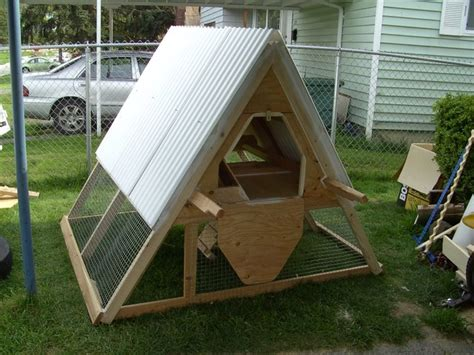 Cool Cedar Cold Frame Plans Dream Workhome A Frame Chicken House Plans