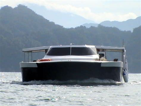 commercial catamaran boats for sale catamarans for sale commercial
