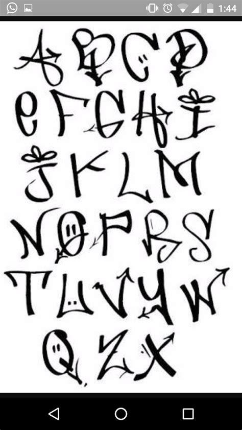 pin  cecilia petrone  journal graffiti lettering