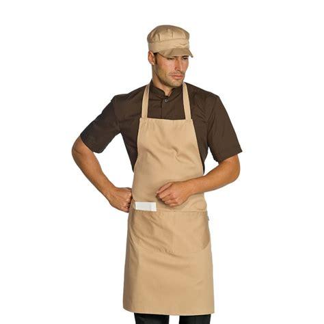 grembiuli da cucina economici grembiule pettorina cucina