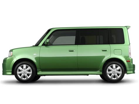 2014 xb scion 2014 scion xb redesign pictures top auto magazine