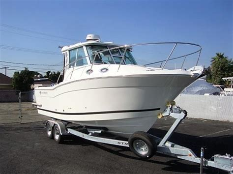 striper boats for sale canada striper boats for sale boats