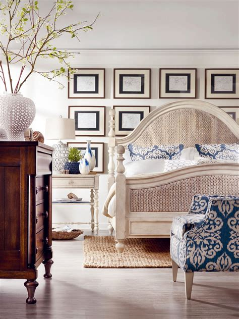 bed decor coastal inspired bedrooms bedrooms bedroom decorating