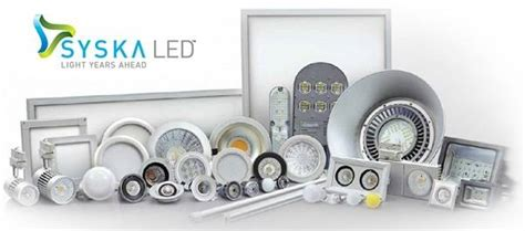Best LED Lighting Companies in India: Top 10 List ? LED lights in India