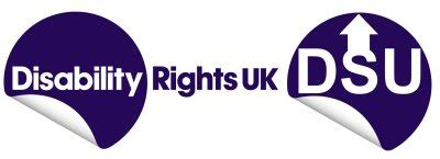 inclusive apprenticeship stories disability rights uk
