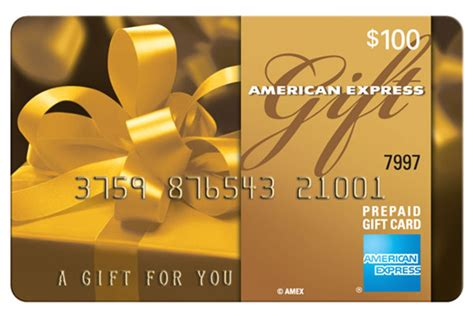 American Express Com Gift Card - 10 best holiday gift cards you can give without guilt in 2014 thestreet