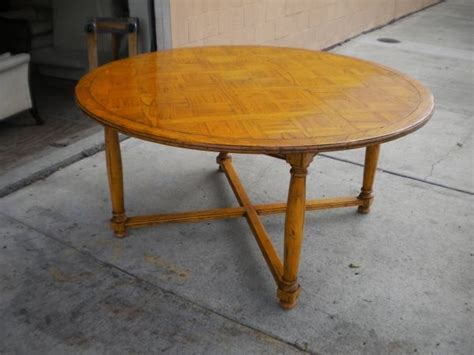 chaddock dining table sd craigslist