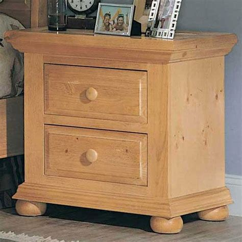 broyhill quot fontana quot nightstand i want to buy 2 of these