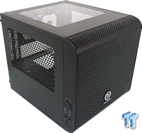 Kipas Industri Mini 6 Quot quot pc industry is betting big on gamers quot gaming pc hardware