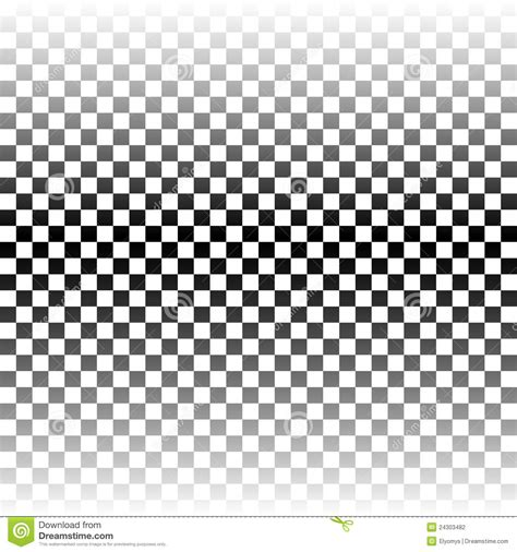 design pattern for chess game chess pattern stock photography image 24303482