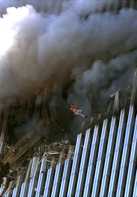 twin towers world trade center before amp after 9 11