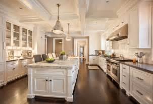 gorgeous paint colors kitchen cabinets