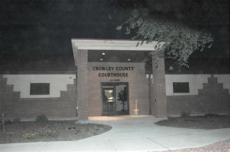 Olney Post Office by Olney Springs Co Courthouse Photo Picture Image