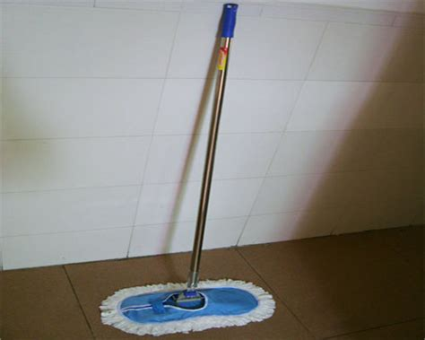 Anti Static Floor Mops by Cleanroom Mop Dispensers Mop And Swab Halemann Technology