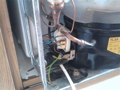 Waschmaschine Weichspüler Bleibt Im Fach by K 252 Hlschrank Siemens Schaltplan Thermostat Amelia