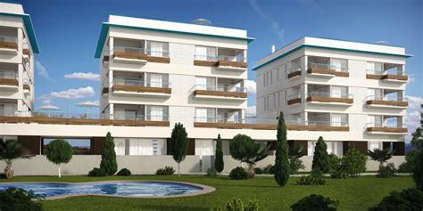 mirador villamartin mirador de villamartin apartments in orihuela costa