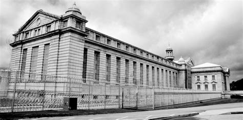 Atlanta Department Inmate Records United States Penitentiary Atlanta