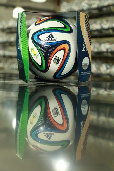 Adidas Brazuca World Cup 2014 Oppo Neo 9 A37 Casing Custom Adidas Brazuca Chaussettes Asics