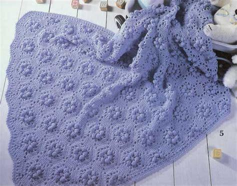 coperta per ai ferri 17 migliori idee su lavorare coperte a maglia su