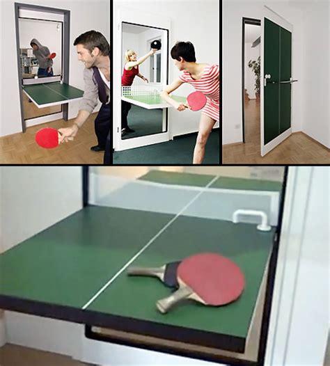table tennis near me ping pong door on techeblog