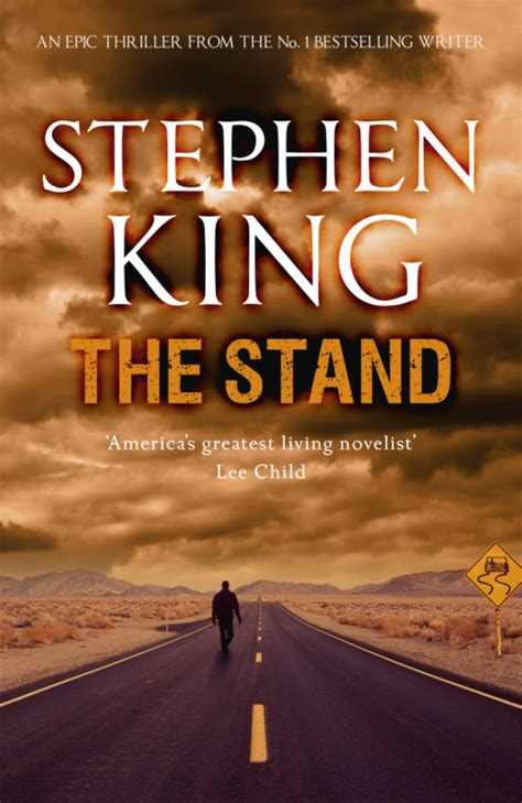 ten stand books the 10 most spiritual stephen king books