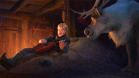 frozen film homosexuality disney slammed for homosexual and bestiality agenda in