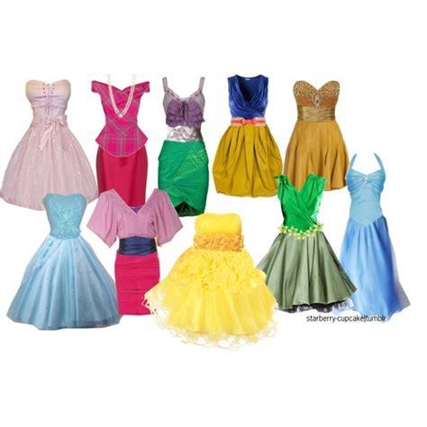 Disney Princess Dressers by 25 Best Ideas About Disney Princess Bridesmaids On
