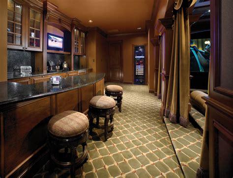 fiesta  bar counter  hides  brilliant secret