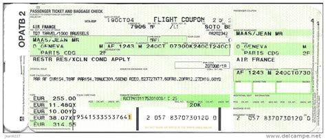 ticket bid bid on airline tickets images gallery