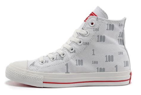 Converse Ct All Classic White High classic converse shoes outlet nike free run sale