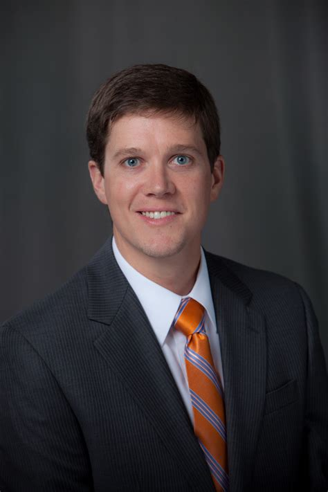 Https Www Clemson Edu Cbbs Departments Mba Academics Dual Degree Index Html by Faculty And Staff Profile College Of Business Clemson