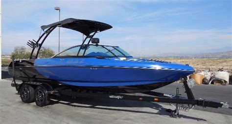 wakeboard boats california ski and wakeboard boats for sale in perris california