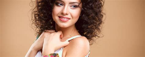 hair dressers who specialize in curly hair birmingham alabama hairdresser specializing in curly hair lance lanza