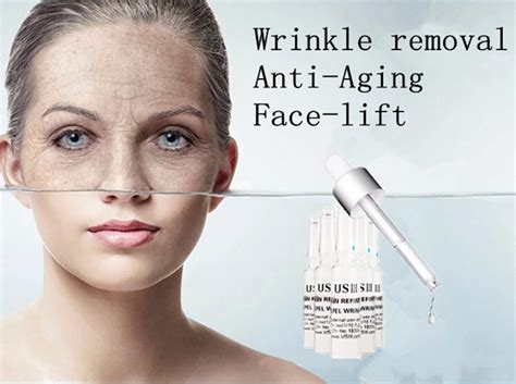 best anti wrinkle creams the best anti ageing products tried and tested by
