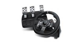 Steering Wheel For Xbox One Pc World Thrustmaster Wheel Xbox One Thrustmaster Free