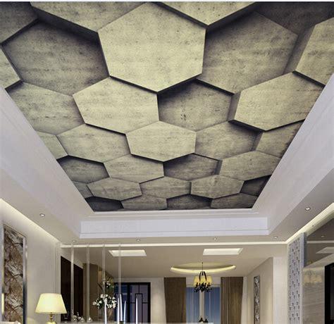 wallpaper für schlafzimmer k 252 che wei 223 edelstahl